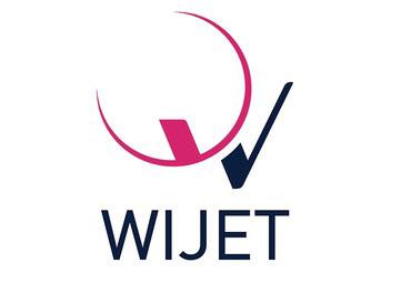 wijet